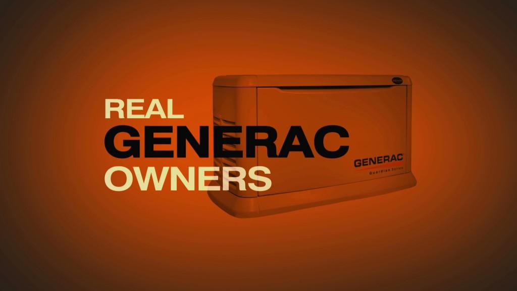 RealGeneracUsers